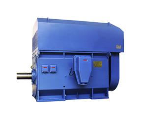 YSPKKL高压永磁同步电机厂家