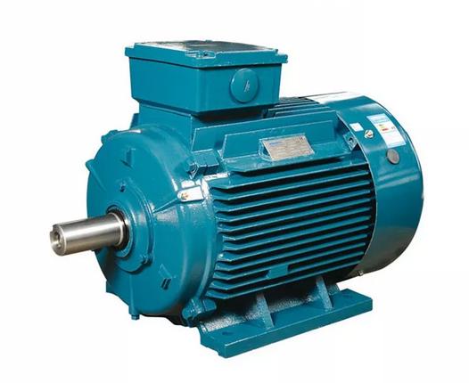 YE3高效节能电机厂家